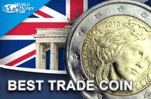 World Money Fair: il